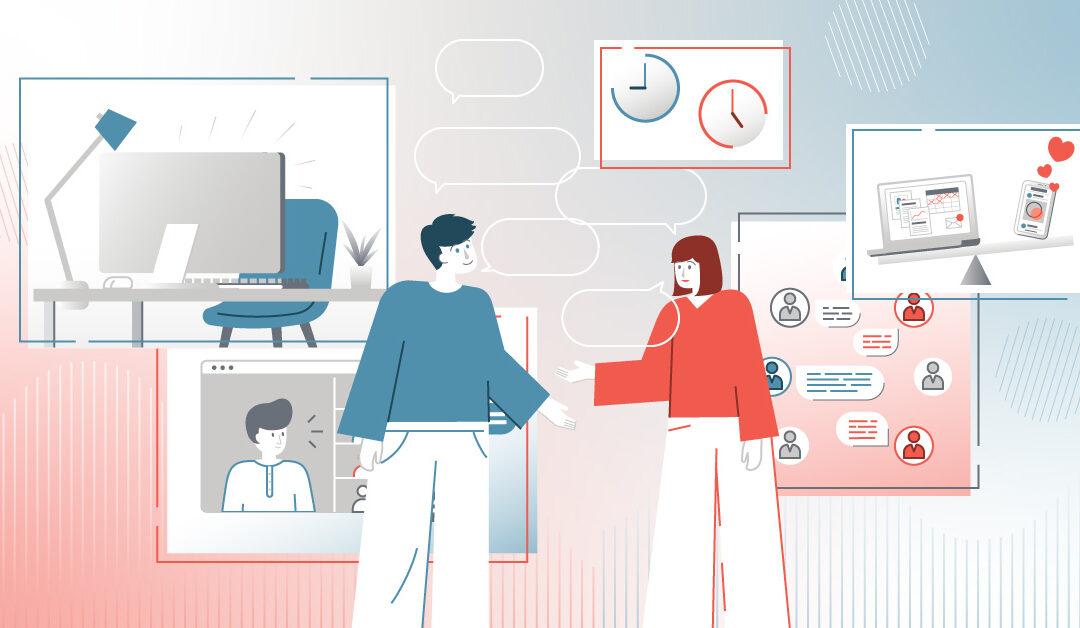 La Diferencia Que Hace Un Líder Empático en Su Lugar de Trabajo